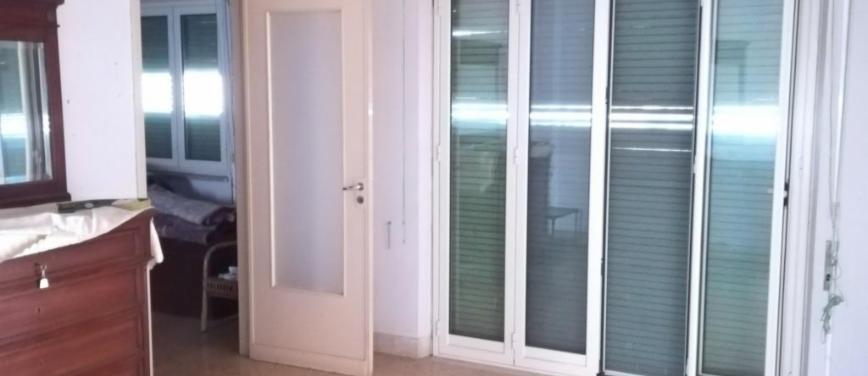 Appartamento in Vendita a Palermo (Palermo) - Rif: 27853 - foto 11