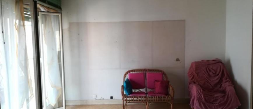 Appartamento in Vendita a Palermo (Palermo) - Rif: 27853 - foto 12