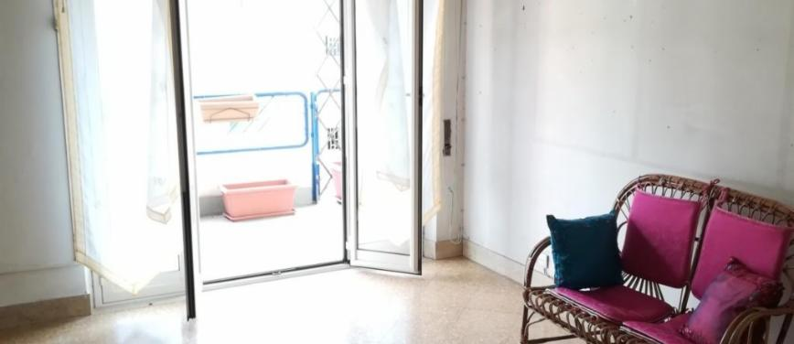 Appartamento in Vendita a Palermo (Palermo) - Rif: 27853 - foto 13
