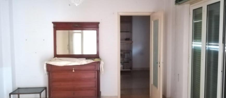 Appartamento in Vendita a Palermo (Palermo) - Rif: 27853 - foto 14