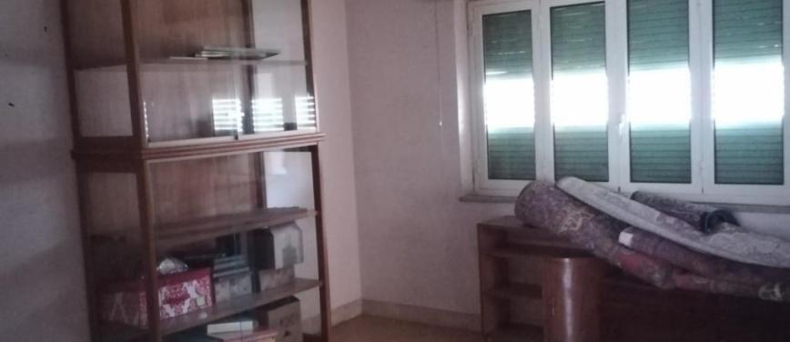 Appartamento in Vendita a Palermo (Palermo) - Rif: 27853 - foto 15