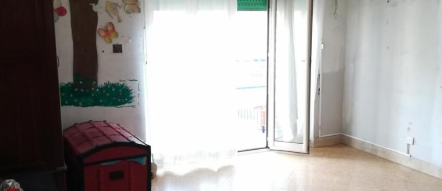 Appartamento in Vendita a Palermo (Palermo) - Rif: 27853 - foto 17