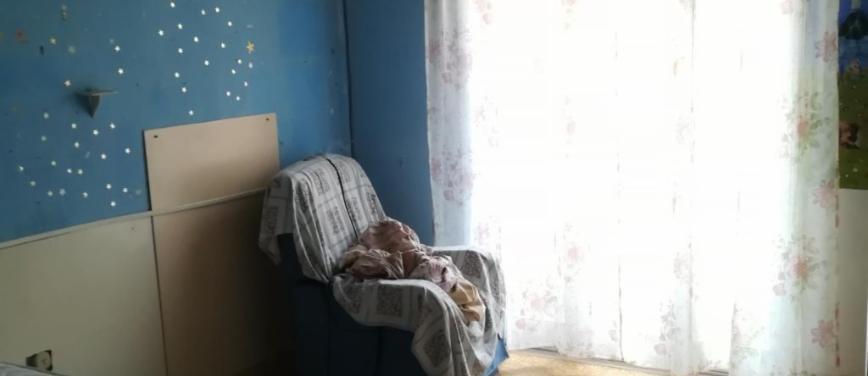 Appartamento in Vendita a Palermo (Palermo) - Rif: 27853 - foto 19
