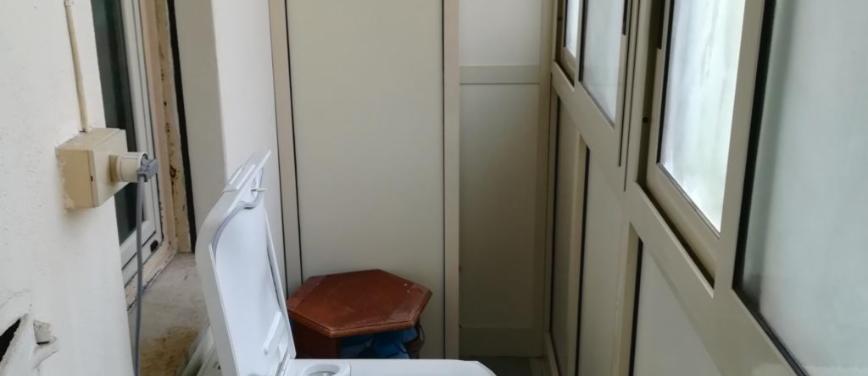 Appartamento in Vendita a Palermo (Palermo) - Rif: 27853 - foto 22