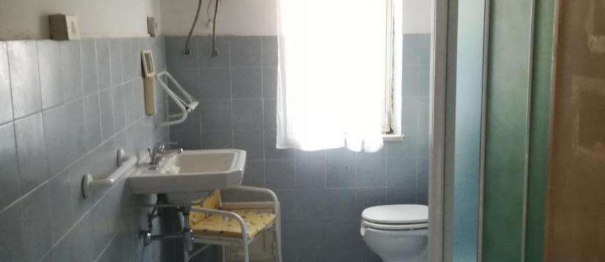 Appartamento in Vendita a Palermo (Palermo) - Rif: 27853 - foto 23