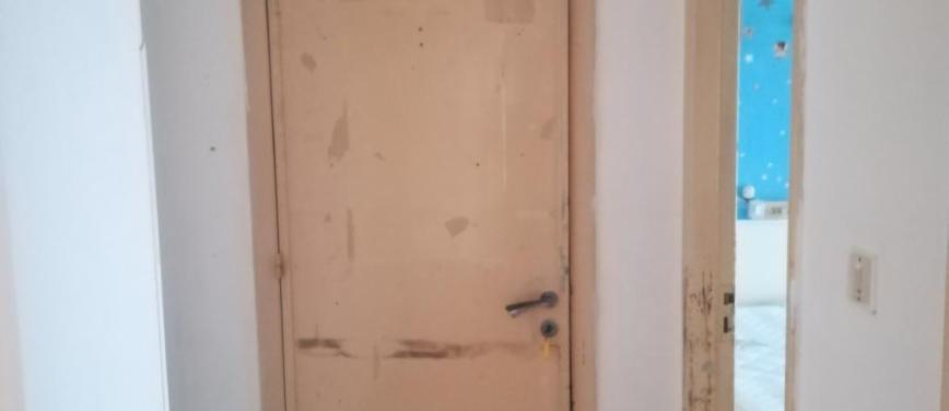 Appartamento in Vendita a Palermo (Palermo) - Rif: 27853 - foto 24