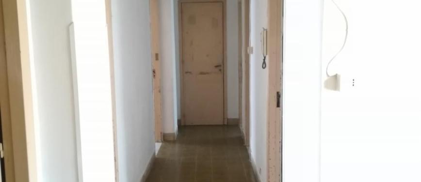 Appartamento in Vendita a Palermo (Palermo) - Rif: 27853 - foto 26