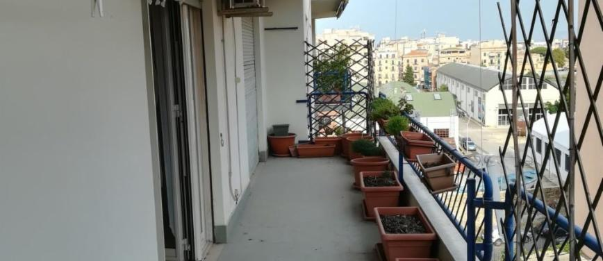Appartamento in Vendita a Palermo (Palermo) - Rif: 27853 - foto 27