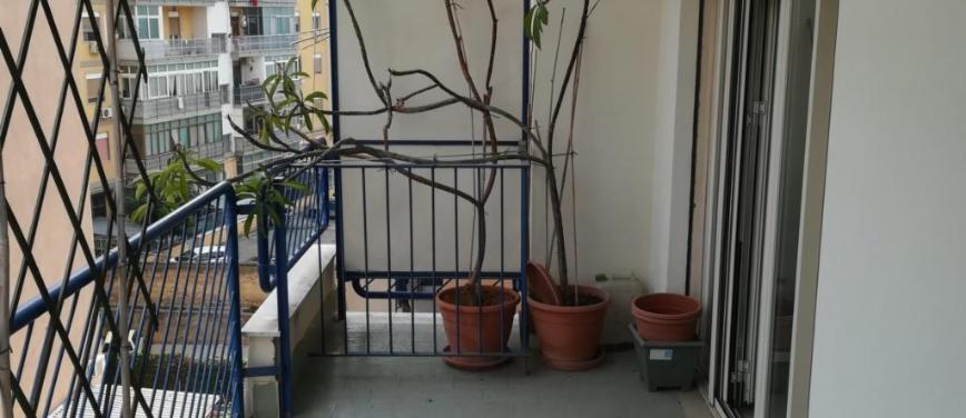 Appartamento in Vendita a Palermo (Palermo) - Rif: 27853 - foto 28