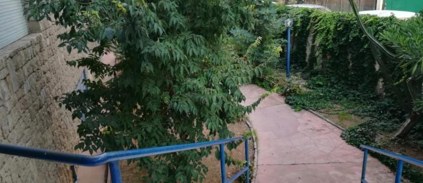 Appartamento in Vendita a Palermo (Palermo) - Rif: 27853 - foto 29