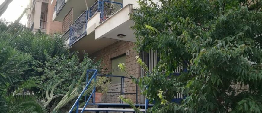 Appartamento in Vendita a Palermo (Palermo) - Rif: 27853 - foto 30