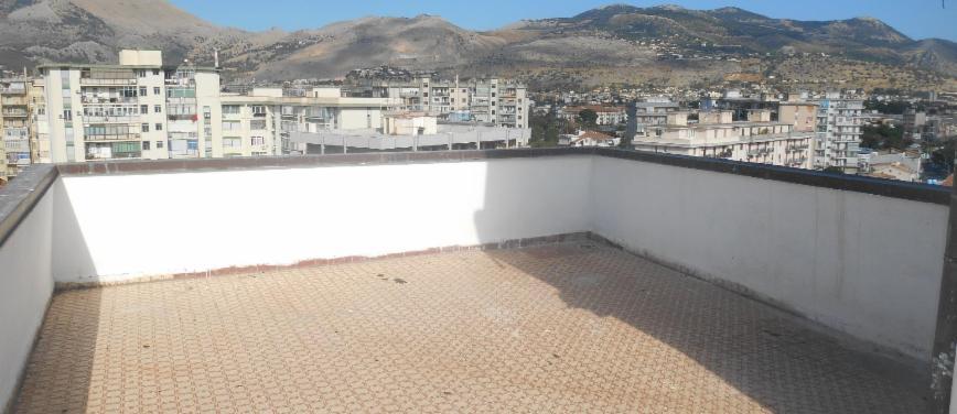 Attico in Vendita a Palermo (Palermo) - Rif: 27857 - foto 2