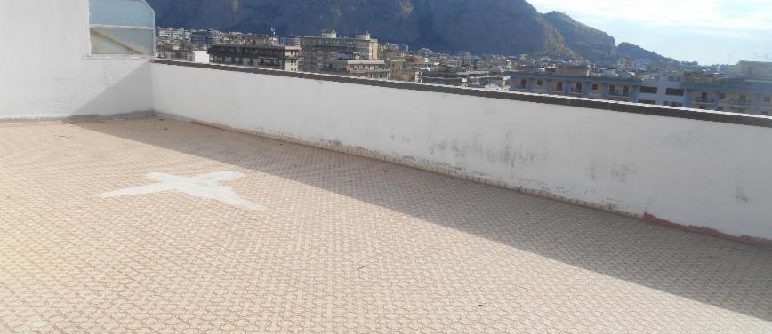 Attico in Vendita a Palermo (Palermo) - Rif: 27857 - foto 3