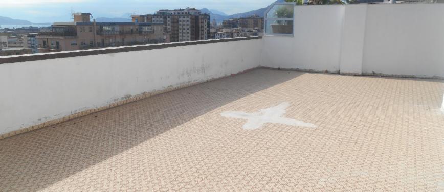 Attico in Vendita a Palermo (Palermo) - Rif: 27857 - foto 4