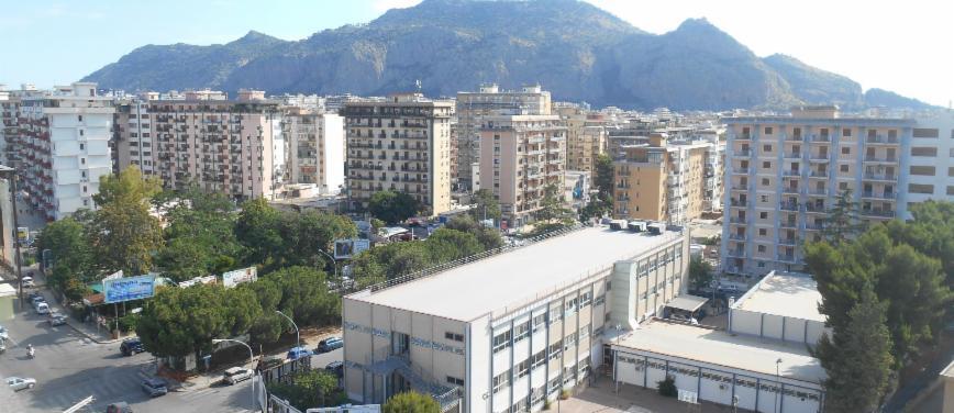 Attico in Vendita a Palermo (Palermo) - Rif: 27857 - foto 19