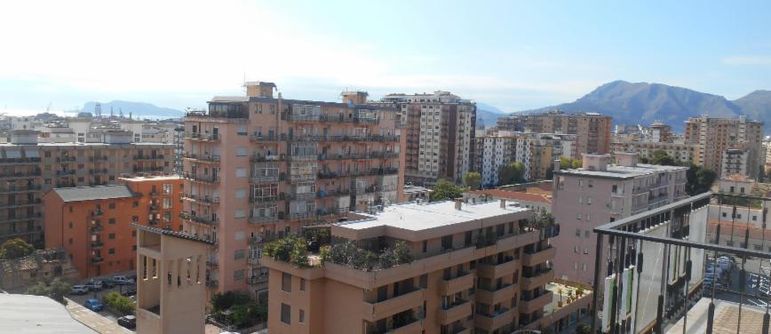 Attico in Vendita a Palermo (Palermo) - Rif: 27857 - foto 20