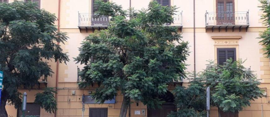 Appartamento in Vendita a Palermo (Palermo) - Rif: 27859 - foto 1