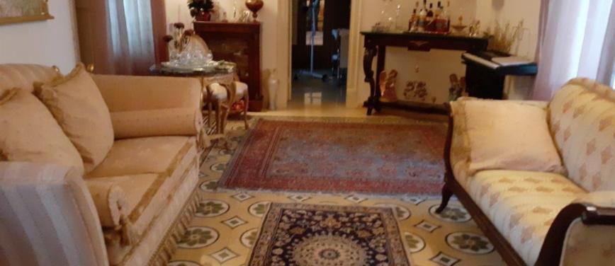 Appartamento in Vendita a Palermo (Palermo) - Rif: 27859 - foto 2
