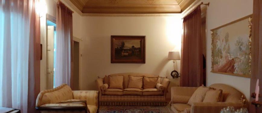 Appartamento in Vendita a Palermo (Palermo) - Rif: 27859 - foto 5