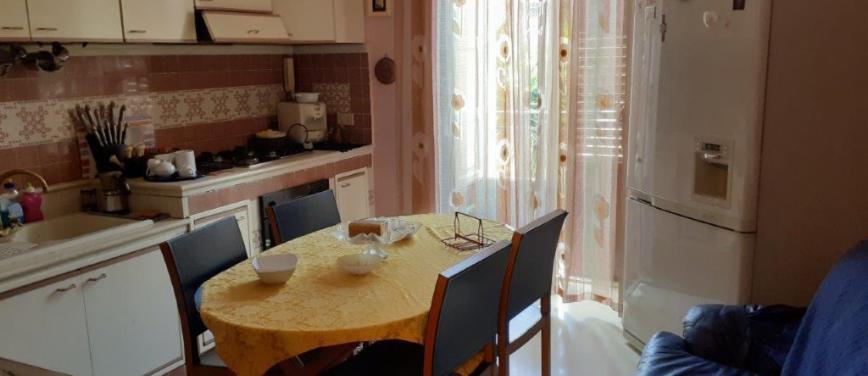 Appartamento in Vendita a Palermo (Palermo) - Rif: 27859 - foto 7