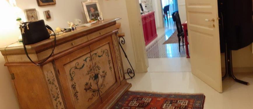 Appartamento in Vendita a Palermo (Palermo) - Rif: 27859 - foto 8