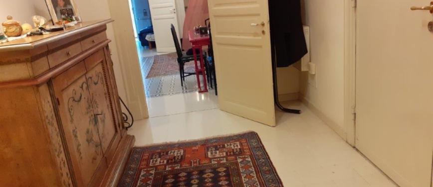 Appartamento in Vendita a Palermo (Palermo) - Rif: 27859 - foto 9