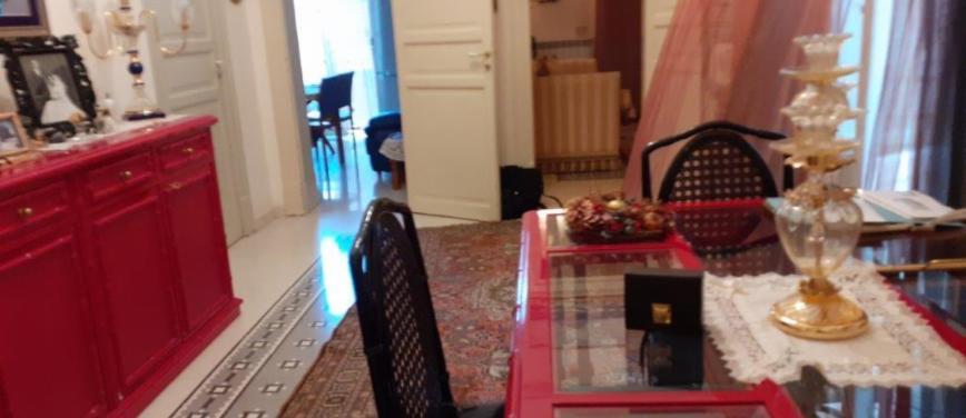 Appartamento in Vendita a Palermo (Palermo) - Rif: 27859 - foto 10