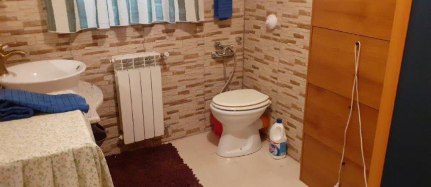 Appartamento in Vendita a Palermo (Palermo) - Rif: 27859 - foto 11