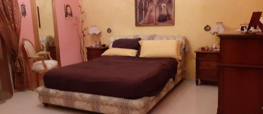 Appartamento in Vendita a Palermo (Palermo) - Rif: 27859 - foto 12