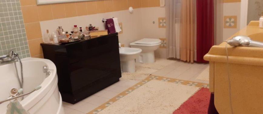 Appartamento in Vendita a Palermo (Palermo) - Rif: 27859 - foto 14