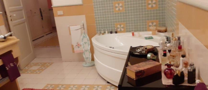 Appartamento in Vendita a Palermo (Palermo) - Rif: 27859 - foto 15
