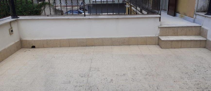 Appartamento in Vendita a Palermo (Palermo) - Rif: 27859 - foto 17