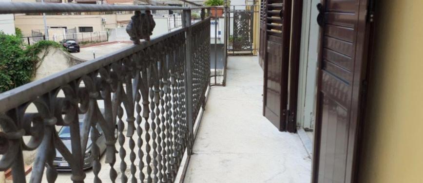 Appartamento in Vendita a Palermo (Palermo) - Rif: 27859 - foto 18