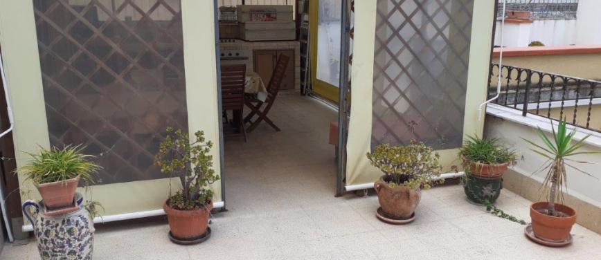 Appartamento in Vendita a Palermo (Palermo) - Rif: 27859 - foto 19