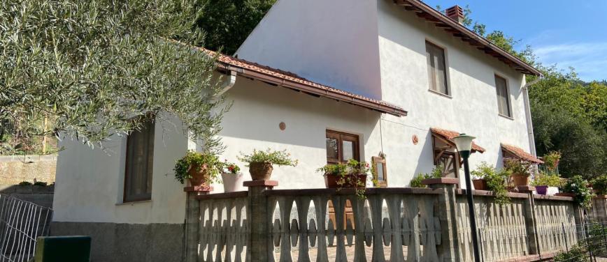 Villa in Vendita a Castell'Umberto (Messina) - Rif: 27865 - foto 3