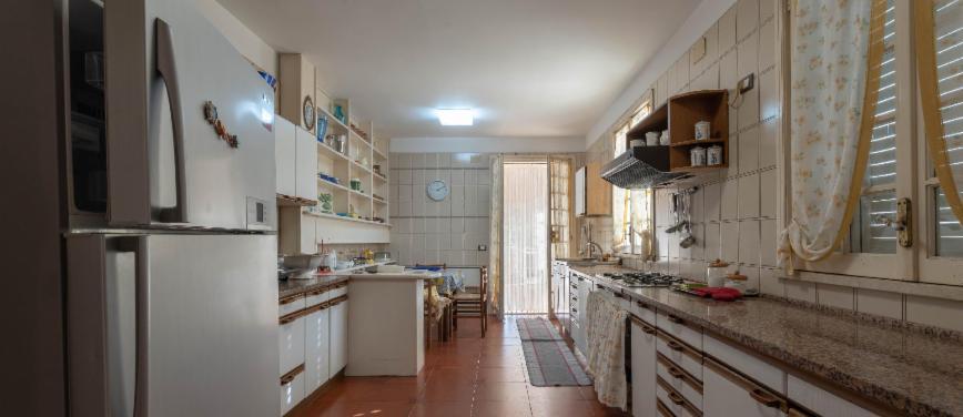 Villa in Vendita a Palermo (Palermo) - Rif: 27879 - foto 5