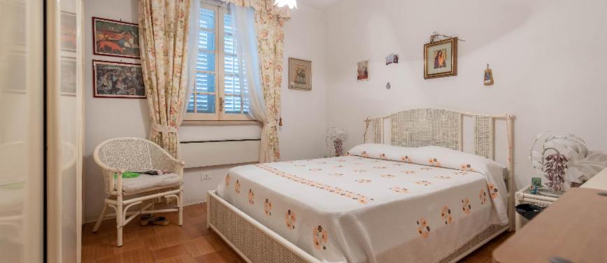 Villa in Vendita a Palermo (Palermo) - Rif: 27879 - foto 8