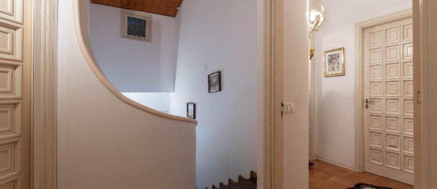 Villa in Vendita a Palermo (Palermo) - Rif: 27879 - foto 16