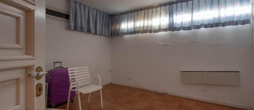 Villa in Vendita a Palermo (Palermo) - Rif: 27879 - foto 23