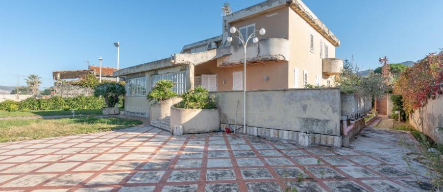 Villa in Vendita a Palermo (Palermo) - Rif: 27879 - foto 27