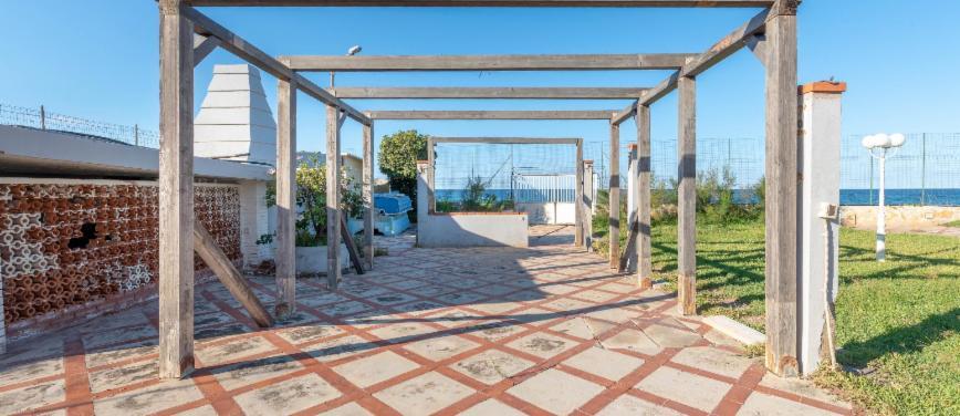 Villa in Vendita a Palermo (Palermo) - Rif: 27879 - foto 28
