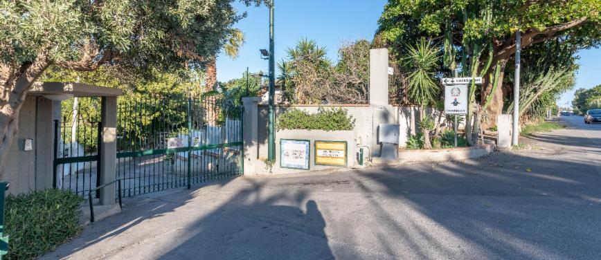 Villa in Vendita a Palermo (Palermo) - Rif: 27879 - foto 30