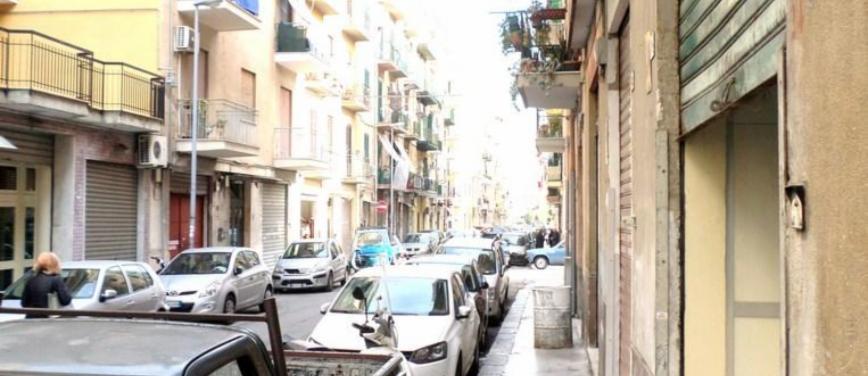 Magazzino in Affitto a Palermo (Palermo) - Rif: 27890 - foto 2