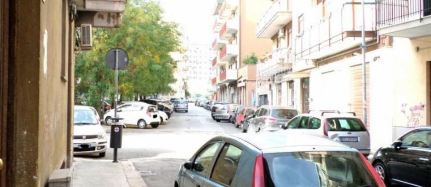 Magazzino in Affitto a Palermo (Palermo) - Rif: 27890 - foto 3
