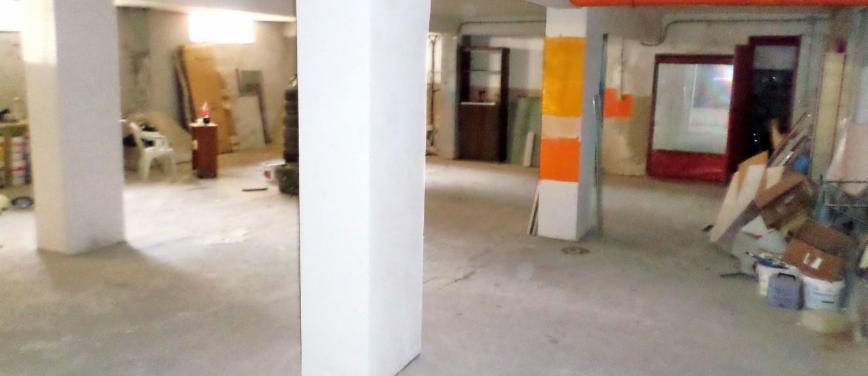 Magazzino in Affitto a Palermo (Palermo) - Rif: 27890 - foto 7