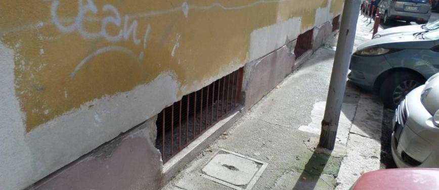 Magazzino in Affitto a Palermo (Palermo) - Rif: 27890 - foto 10