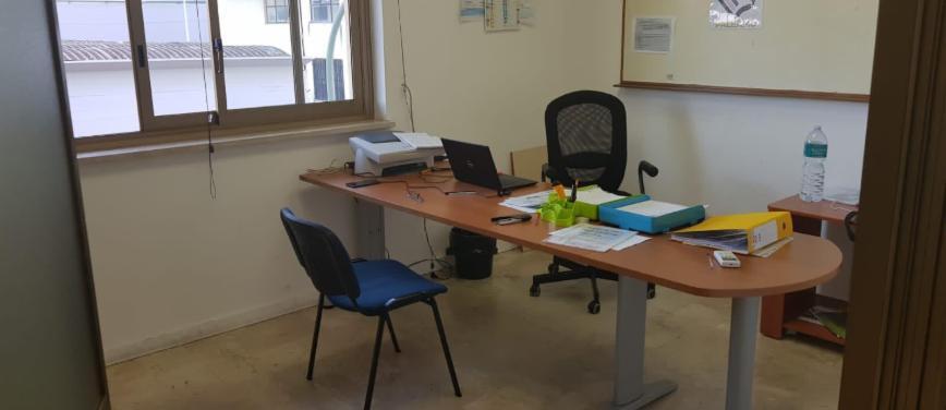 Ufficio in Affitto a Isola delle Femmine (Palermo) - Rif: 27918 - foto 2