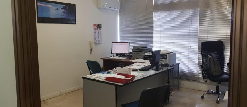 Ufficio in Affitto a Isola delle Femmine (Palermo) - Rif: 27918 - foto 3