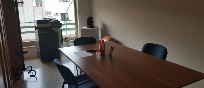 Ufficio in Affitto a Isola delle Femmine (Palermo) - Rif: 27918 - foto 5
