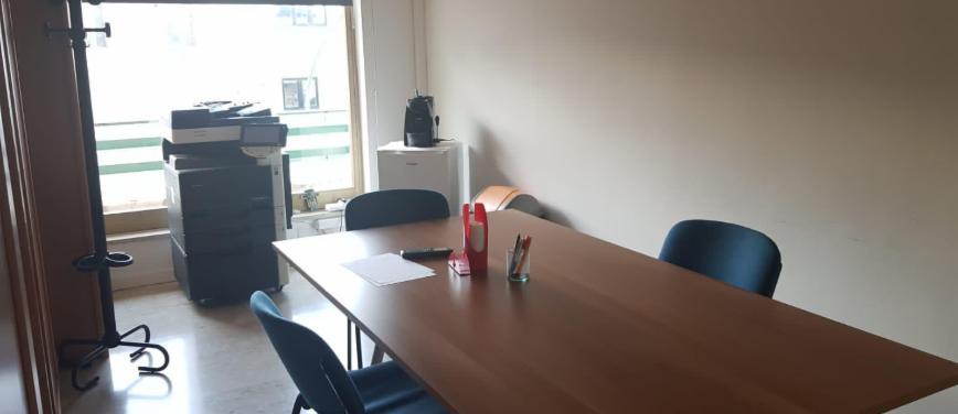 Ufficio in Affitto a Isola delle Femmine (Palermo) - Rif: 27918 - foto 6